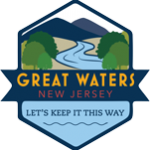 Great Waters New Jersey